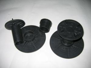 Plastic Adjustable Deck Support pictures & photos