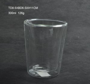 Double Wall Cup (30-0001-11-CZ) pictures & photos