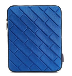 iPad Laptop Neoprene Tablet fashion Function 10′′ Laptop Carry Sleeve pictures & photos