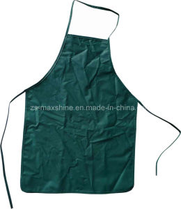 Barbecue Apron (MS-G3002)