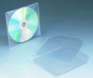 PP CD Sleeve (PPF-01C)