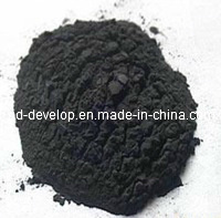 High Quality Micronized Graphite Powder