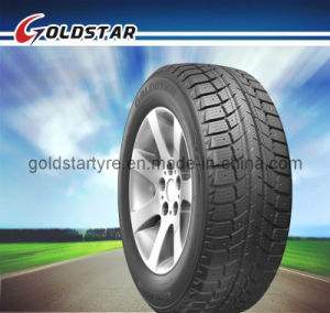 Top Quality Car Tyre with DOT, Bis Certificates pictures & photos