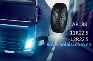 Advance Truck Tyre for Truck pictures & photos