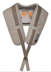 Shoulder Back Massager (AKS-099)