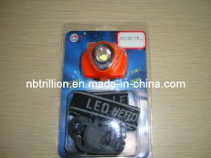Bicycle Safety Light (QL-CD-16)