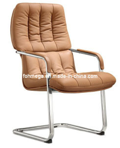 Hot Sale Modern Design Conference Chair (FOH-B60-3) pictures & photos
