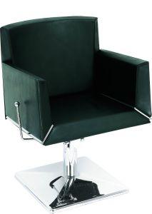 Hydraulic Salon Chair (LY6373)