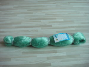 Nylon Multi-Monofilament Nets 0.18mm X 3ply pictures & photos