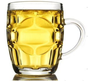 Beer Cup (ZB01-300) pictures & photos