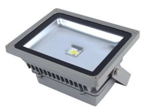 30W LED COB Floodlight (Outdoor Lighting) pictures & photos