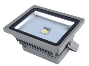 LED COB Floodlight, COB Flood Light, COB Outdoor Lighting, 30W COB Floodlight pictures & photos