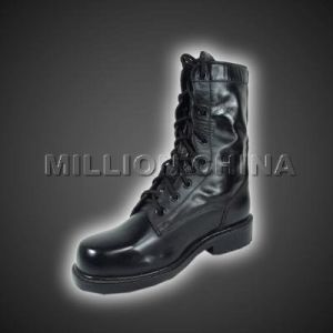 military oakley boots  type: military
