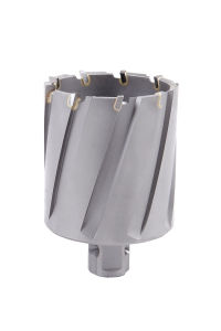 Core Drill (ACTOOL-TCT-49) pictures & photos