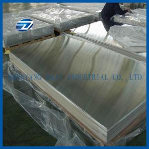 Titanium Mini Plate, Gr7 Titanium Plate for Sale