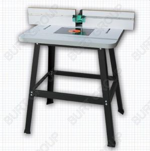 Router Table With Stand (RT015) pictures & photos