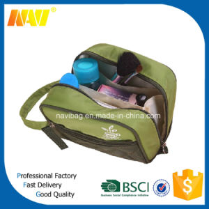 Travel Custom Mens Toiletry Bag pictures & photos
