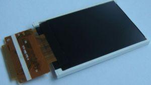1.77 Inch TFT LCD Module, 128 RGB*160