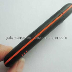 H900 Full Bands HSUPA HSDPA EDGE Modem 6290