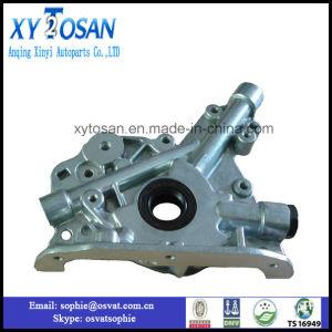 Auto Oil Pump 90412744 for Daewoo Cielo/ Lanos / Nexia / Espero pictures & photos