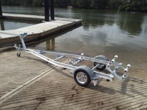 Aluminum Boat Trailer Cbt-J46A