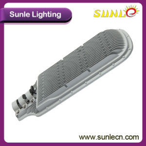 Outdoor UL Residential 90 Watt LED Street Light (SLRC39) pictures & photos