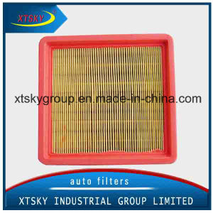 Air Filter (S11-1109111) for Chery pictures & photos