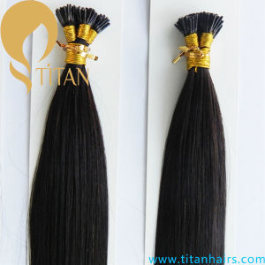 Factory Price Human Virgin Hair Extensiion