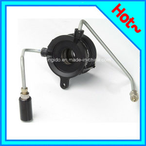 Clutch Release Bearing and Slave Cylinder Assembly for Jeep Wrangler 91-92 619001 53006068 pictures & photos