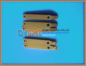 Ai Parts Tdk Bending Cutter 2A 556-N-1042 pictures & photos