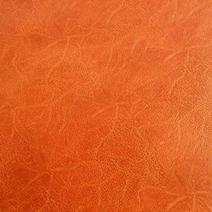 Synthetic PU Leather for Sofa Shoes, Furniture, Bag pictures & photos