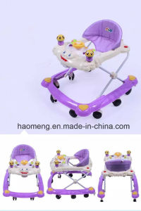 New PP Kids Walker with Good Quality pictures & photos