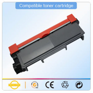 225 265 Compatible for FUJI Xerox P225 M225 P265 Toner Cartridge CT202330 pictures & photos