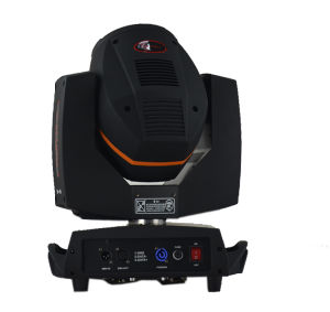 Hot Sharpy 230W 7r Moving Head Beam for Disco Party pictures & photos