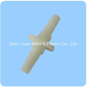 Plastic Injection Mould for Luer Slip Connector pictures & photos