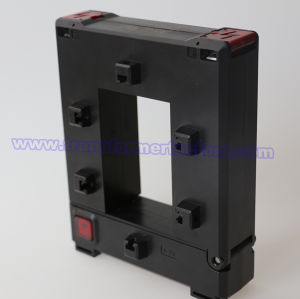 New Amazing Design Easily Open Type Class 0.5 HK-58 Output 1A/5A Window Type Split Core Current Transformer pictures & photos