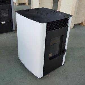 Mini Biomass Pellet Stove with 5 Colors pictures & photos