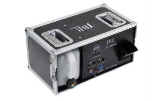Mist Haze Machine (JL-2000B) pictures & photos
