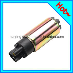 Auto Car Parts Fuel Pump for Hyundai Sonata 1993-1998 4762964 pictures & photos