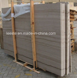 High Quality Athen Grey Marble, Marble Slabs and Marble Tiles pictures & photos