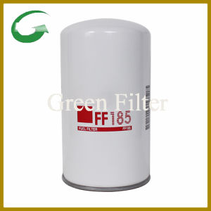Fuel Filter Use for Fleetguard (FF185) pictures & photos