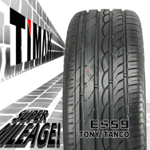 Timax Brand China Shandong Factory Car Tyres 225/55r17 pictures & photos