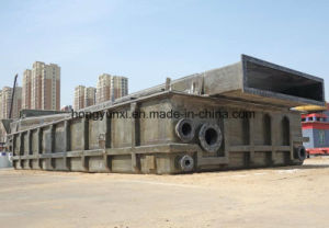 FRP / Gfrp / GRP / Composite Mining Equipment / Products pictures & photos