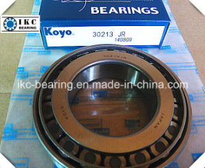 Koyo Timken 30212 Jr Taper Roller Bearing 30210 30211 30213 30214 Auto Parts of Toyota, KIA, Hyundai, Nissan pictures & photos