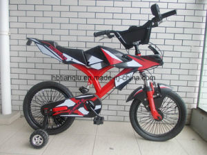 Children Motor Bike -Import From China Hebei Bike Factory pictures & photos
