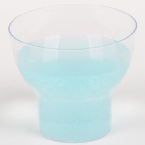 Plastic Cup Disposable Cup Small Bottom Cup pictures & photos