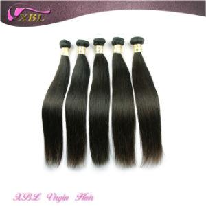 Xibolai Hair Factory Wholesale Virgin Brazilian Straight Hair pictures & photos