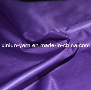 Winter Jarcket Nylon Fabric for Garment/Dress/Umbrella/Bag pictures & photos