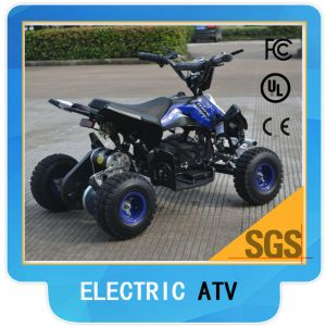Mini ATV pictures & photos