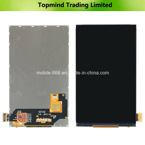 Original LCD for Samsung Galaxy J1 J100 LCD Display Screen pictures & photos